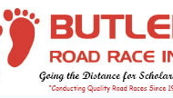 Registration Open for Butler Road Race