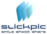slick-pic-logo
