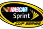 Nascar to offer free youth tickets in 2017/Power wins IRL race at Pocono