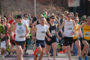 High School Sports Notes / Mars grad wins Great Race
