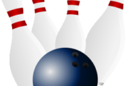 Local bowlers achieve honors