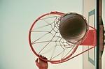 WPIAL basketball playoffs set/Moniteau girls win KSAC-South
