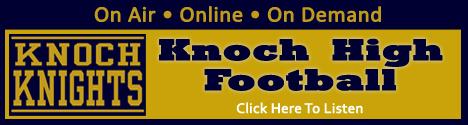 knoch-football