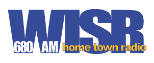 WISR 680 AM – Butler, PA