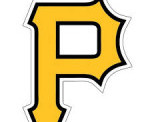 Pirates complete sweep of Mets