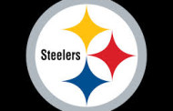 Steelers running back has sprained ankle