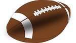WPIAL releases new football and basketball alignments