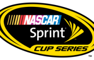 Martinsville Cup race to feature full field