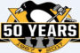 Pens eliminate Blue Jackets/move on to second round of Stanley Cup Playoffs