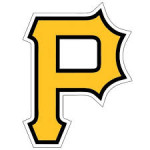 Pirates fall 2-1 again/Marte suspended 80 games