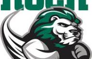 SRU's Martin signed to L.A. Rams practice squad