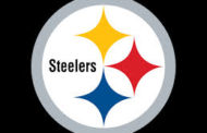 Steelers visit Tampa Bay tonight in MNF