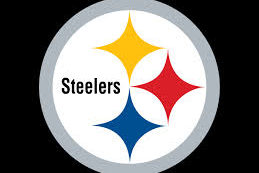 Steelers host the Atlanta Falcons Sunday