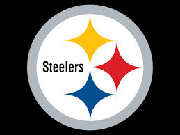 Steelers rally late to top Indy
