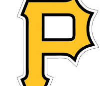 Pirates swept in Minnesota