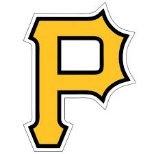 Pirates fall to Giants/off day today