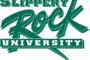SRU Hills gets invite to Senior Bowl