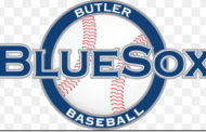 BlueSox lose tough game