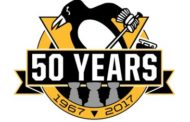 Penguins win series with Ottawa in double overtime
