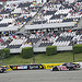 Nascar Championship chase down to seven races