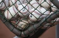 Butler native Patten/SRU pitcher Pantuso selected in MLB Draft