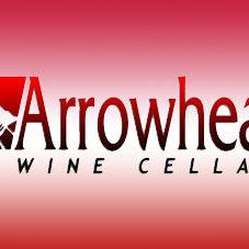 arrowhead-red-logo