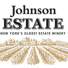 johnson-estate-winery