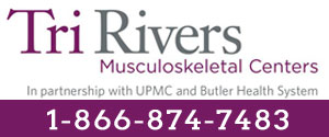 Tri Rivers