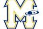 Mars boys reach PIAA basketball title game/PIAA West games postponed tonight