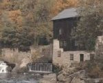 Hear The Story Behind McConnell's Mill
