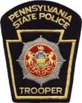 State Police Vice Officers Conduct Drug Raid