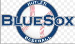 BlueSox and Kings Rained Out Saturday