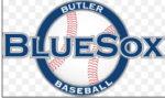 Butler Bluesox