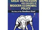 Understanding The Great Depression