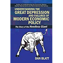 Understanding The Great Depression
