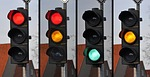 Butler Twp. Receives Money To Upgrade Traffic Signals
