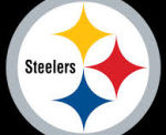 Steelers to Host Patriots on Sunday