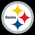 Steelers to Host Chargers in Prime Time Game