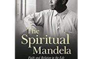 The Spiritual Mandela