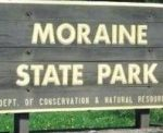 County Rescue Team Called to Moraine on Friday