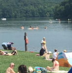 Tobacco Banned At State Park Playgrounds