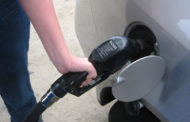 AAA: Gas Prices Continue To Drop