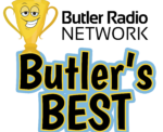 Final Week To Nominate For 'Butler's Best'