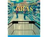 Keep Away From GRAS