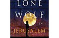Lone Wolf In Jerusalem