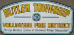 All 3 Butler Twp. Volunteer Fire Departments To Dispatch As 1 Starting Dec. 1