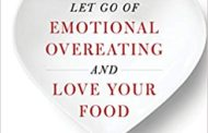 Let Go of Emotional Overeating and Love Your Food