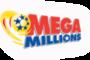 Mega Millions Jackpot Soars To World Record