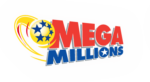 Mega Millions Jackpot Soars To World Record