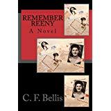 Remember Reeny